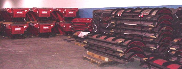 Jeep Dealers Rochester Ny >> Used farm plows for sale canada ~warner plows / fisher plows dealers lee nh~